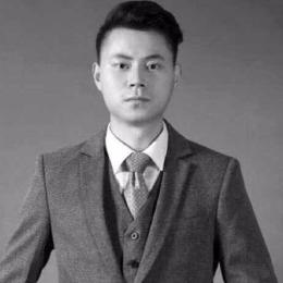 芜湖双创装饰公司-蒋伟